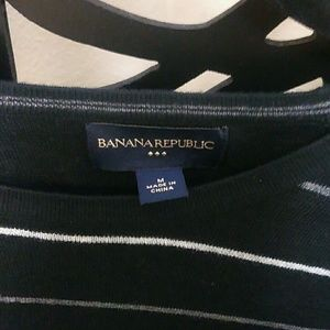 Banana Republic Sweaters - Banana Republic Sweater
